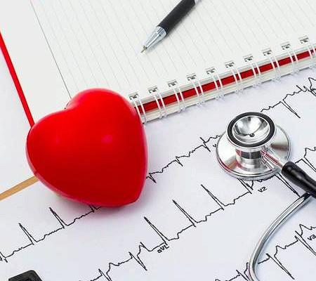 Что такое мерцательная аритмия и как ее лечить