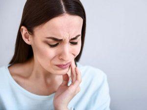 5 симптомов, которые могут указывать на болезни сердца