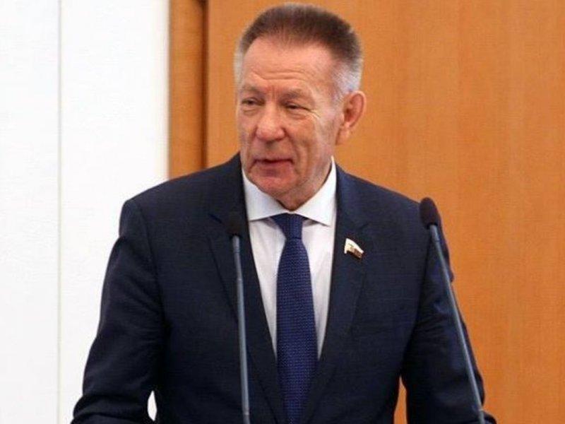 Депутат Госдумы заявил, что диабет можно лечить похудением