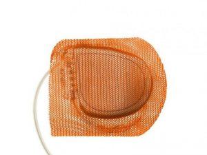 Кардиостимуляторы в особых конвертах снижают риск послеоперационных инфекций