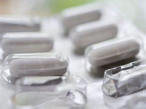 Кардиологические лекарства с нифедипином могут приводить к внезапной остановке сердца