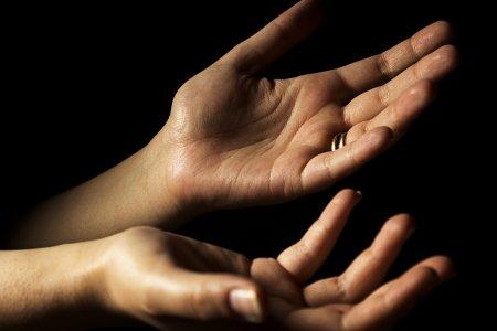 Врачи будут определять сердечные болезни по пальцам
