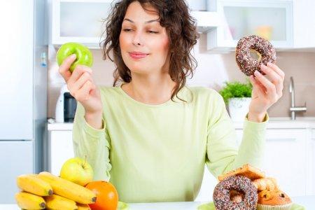 Холестерин не влияет на здоровье человека
