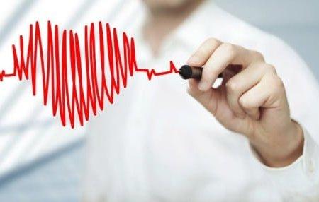 Какая погода опасна для сердца? Ученые ответили на этот вопрос