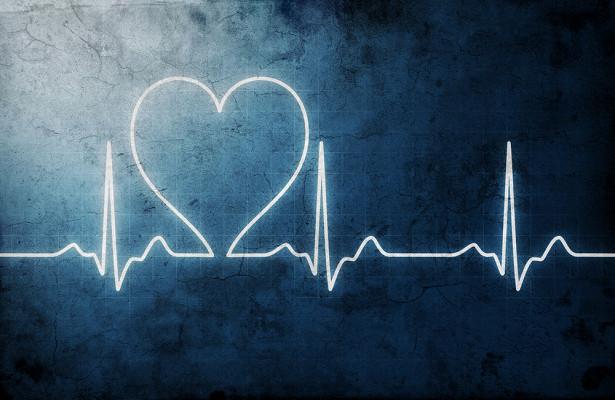 Раскрыт секрет здоровья сердца