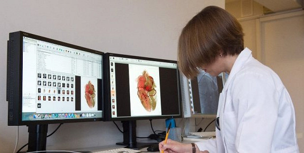Появились новые методы для лечения аритмии