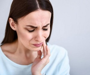 ТОП-5 симптомов, которые могут указывать на болезни сердца