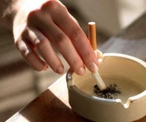 Пользы в отказе от курения при диабете больше чем вреда от набора веса