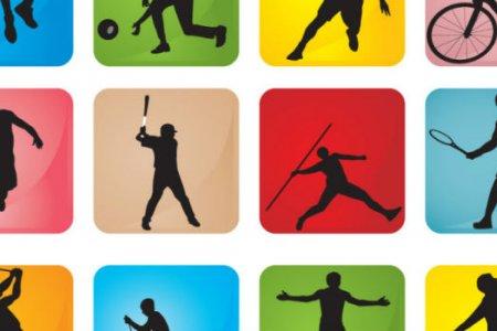 Ученые назвали самые полезные для сердца виды спорта