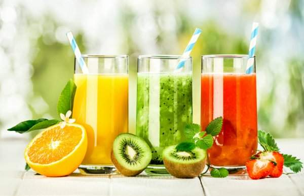 Названы напитки, провоцирующие развития диабета
