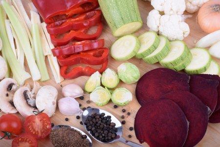 Эффективная и здоровая диета при диабете