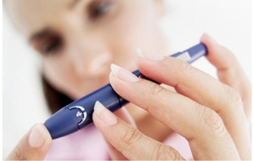 Медики назвали малоизвестные симптомы повышенного сахара