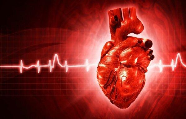 5 главных признаков того, что у вас проблемы с сердцем