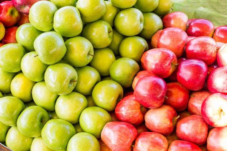 Медики подсказали, какие фрукты можно есть диабетикам