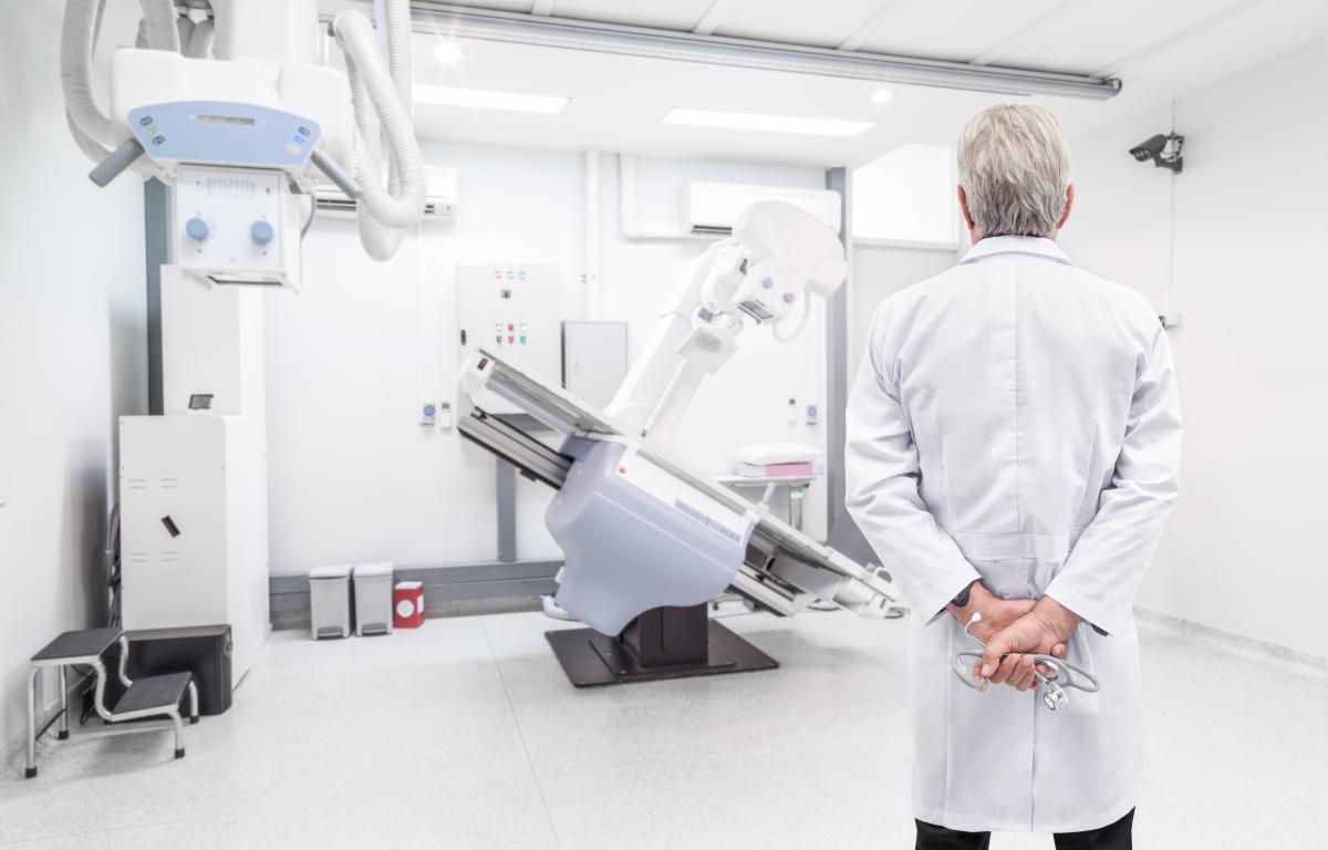 Современные частные клиники: особенности и недостатки