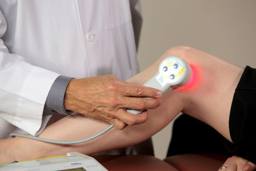 Магнитотерапия – терапия магнитами при различных заболеваниях