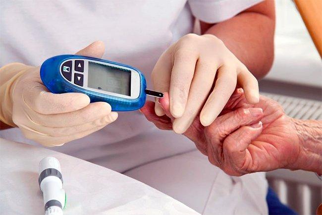 Эти симптомы – первые вестники высокого сахара в крови