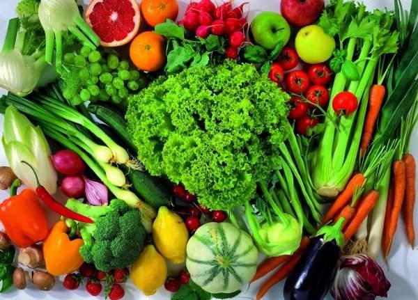 Эксперты назвали продукты, защищающие от болезней сердца