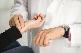 Норма сердцебиения и возраст: как правильно измерять пульс