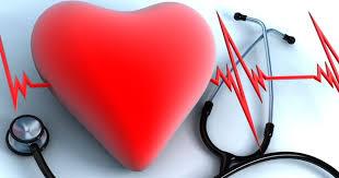 Основные причины аритмии — нарушения ритма сердца