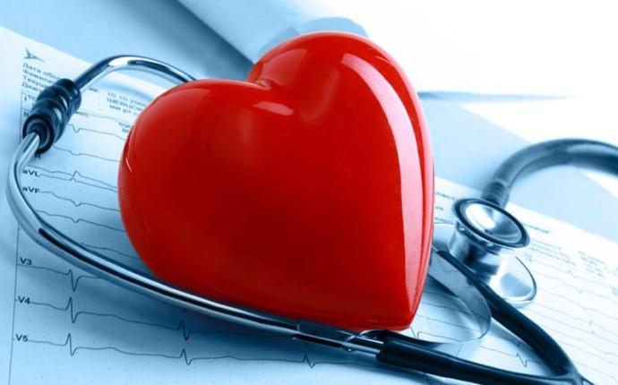 Как укрепить сердечную мышцу и сердечно-сосудистую систему