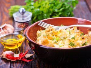 Больше жира, меньше углеводов: диетолог определил лучший вариант завтрака для диабетиков