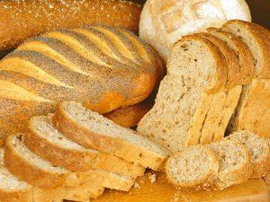 В Северной Осетии изобрели хлеб, снижающий уровень сахара в крови