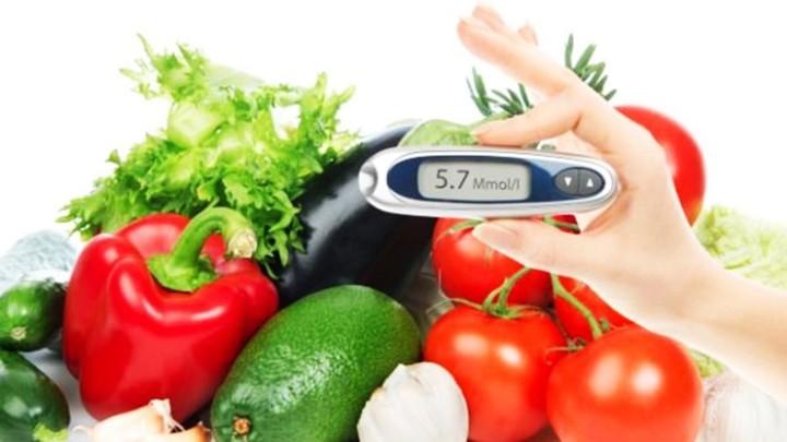 7 продуктов, опасные для людей с диабетом!