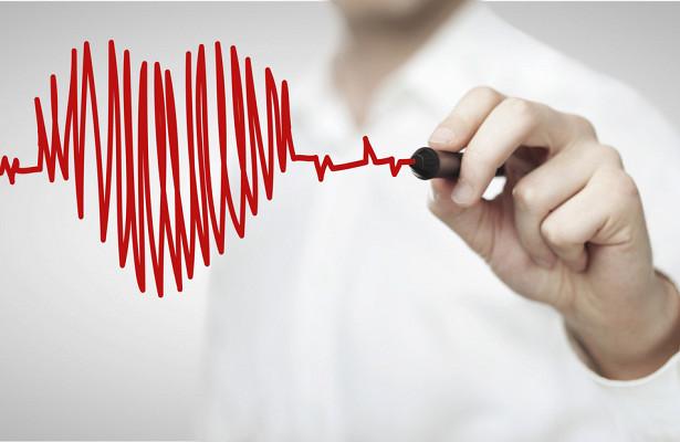 Найден способ улучшить работу сердца