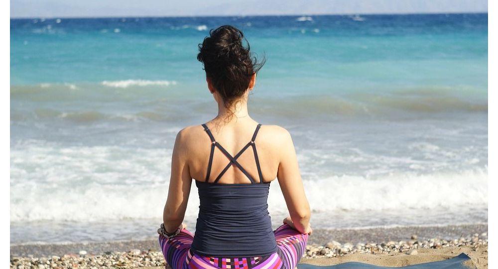 Дыши легко: назван простой способ улучшить работу сердца