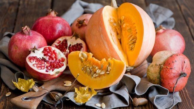 6 самых полезных продуктов для сердца
