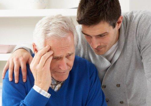 Врач дала шесть советов для понижения давления без лекарств