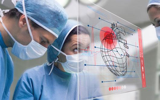 Когда следует записаться на приём к кардиологу?