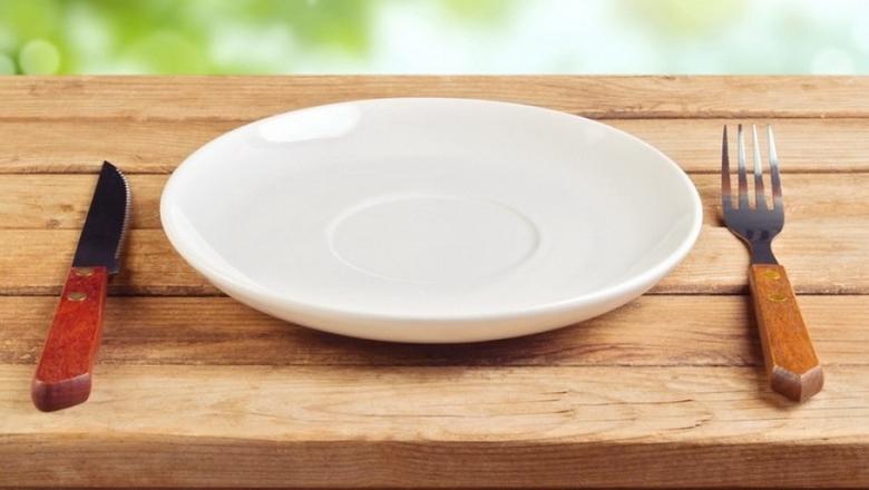 Преимущества лечебного голода