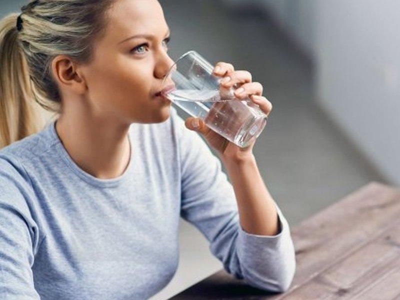Питье загрязненной мышьяком воды повышает риск сердечно-сосудистых заболеваний