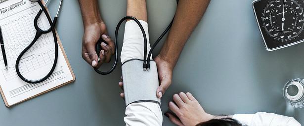 Кардиологи рассказали, как избежать проблем с сердцем
