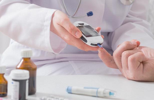 Эндокринолог перечислила опасные осложнения диабета