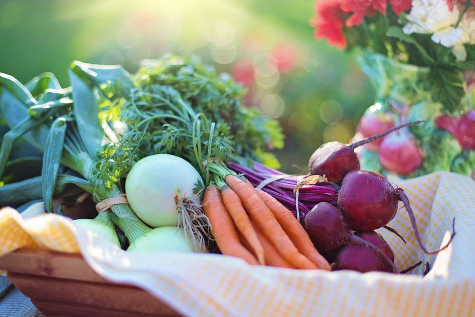 Кардиолог рассказал о вредных и полезных для сердца продуктах