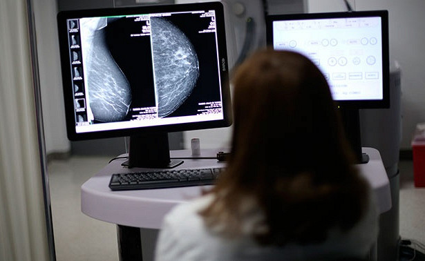 Названо главное правило защиты от заболеваний сердца и рака