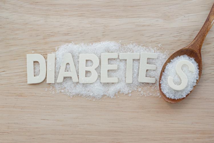 Сахарный диабет второго типа: как определить по скрытым симптомам?