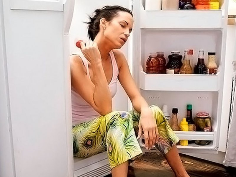 6 советов медиков, помогающих легче переносить жару