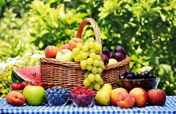 Ученые назвали защищающий от тромбоза фрукт