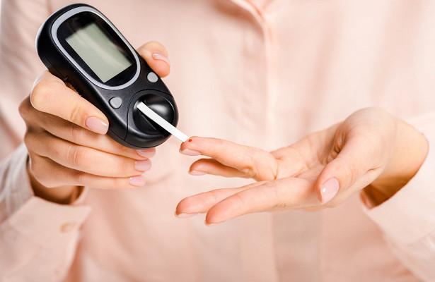 Ученые узнали, как можно избежать развития диабета