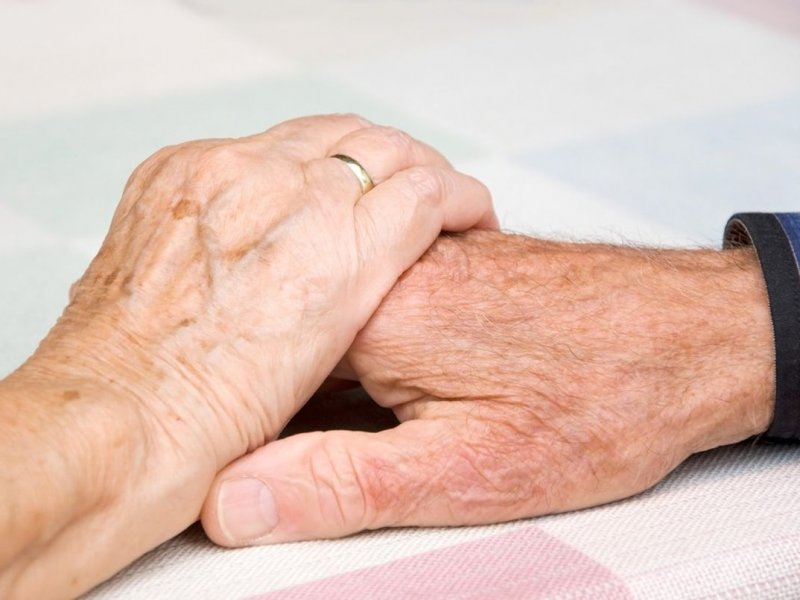 Врач-кардиолог Клайд Янси назвал 7 правил долгой жизни