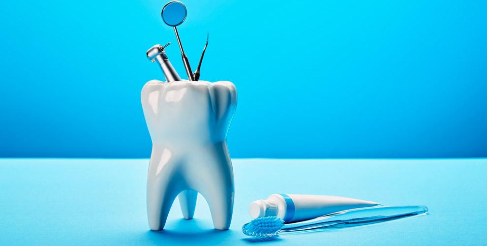 Стоматология Smart Clinic: расположение, особенности, преимущества и возможности для записи