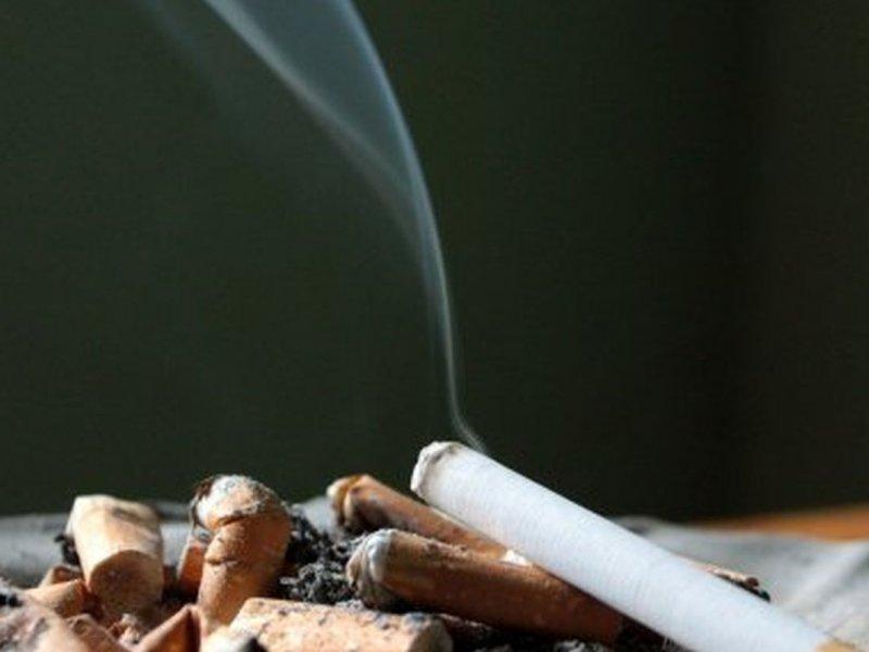 Курение у женщин до 50 лет – самая большая угроза для сердца