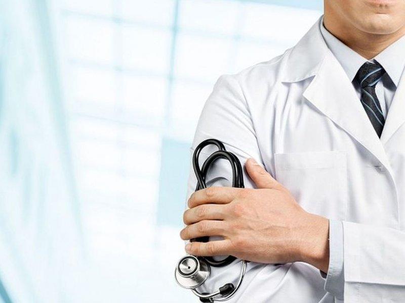 Эксперимент: препарат теплизумаб смог отсрочить начало диабета 1 типа