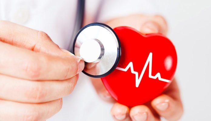 Раскрыта причина смертельных заболеваний сердца