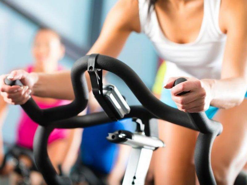 Для эффекта защиты от диабета достаточно двух минут интенсивной тренировки в неделю