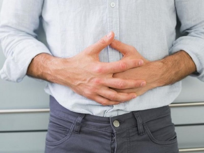 Ученые: людям с сердечной недостаточностью важно следить за состоянием кишечника